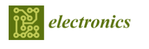 electronics journal logo